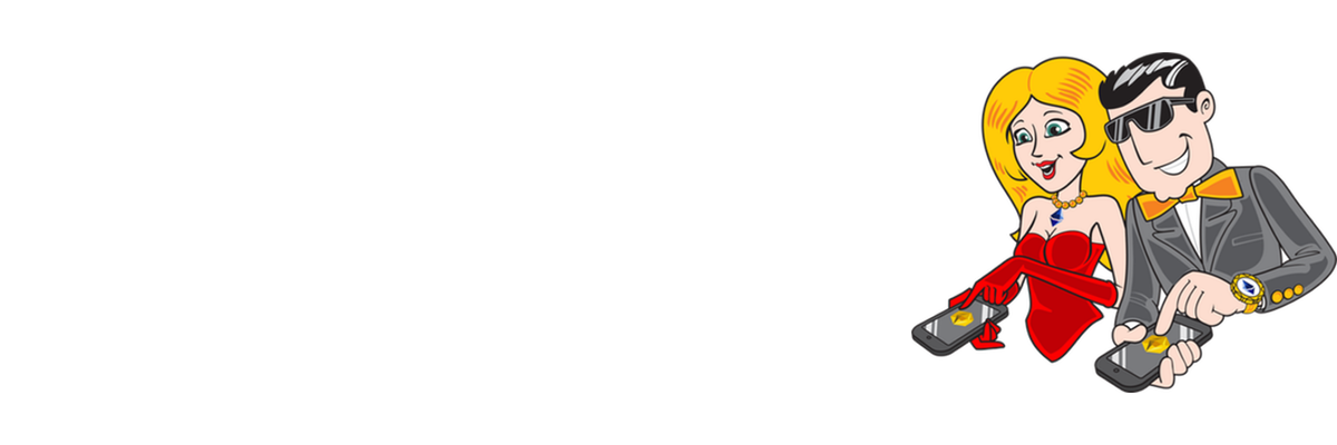 ClickJackpot Playing Guide